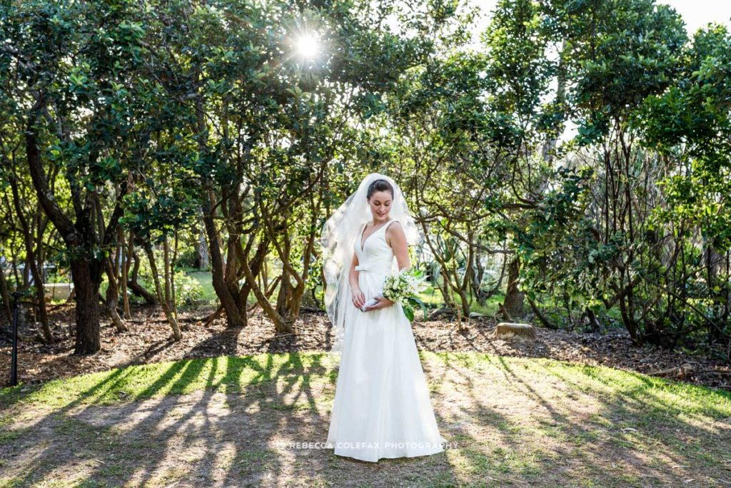 Rebecca Colefax Noosa Weddings 2017-5