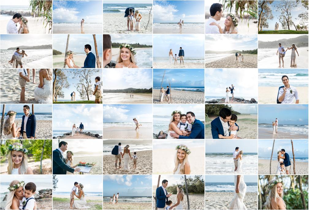Rebecca-Colefax-Wedding-.jpg
