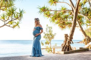 Rebecca Colefax Photography - Pamika Maternity-1.jpg