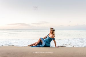 Rebecca Colefax Photography - Pamika Maternity-35.jpg