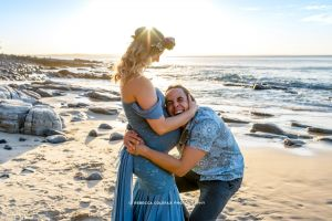 Rebecca Colefax Photography - Pamika Maternity-9.jpg