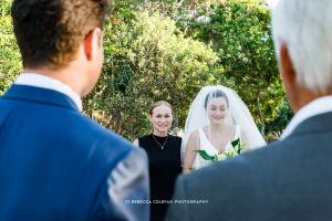 Rebecca Colefax Noosa Weddings 2017-12.jpg