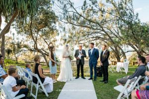 Rebecca Colefax Noosa Weddings 2017-13.jpg