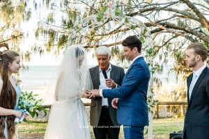 Rebecca Colefax Noosa Weddings 2017-23.jpg