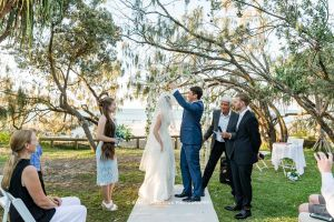 Rebecca Colefax Noosa Weddings 2017-24.jpg