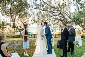 Rebecca Colefax Noosa Weddings 2017-25.jpg