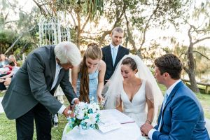Rebecca Colefax Noosa Weddings 2017-27.jpg