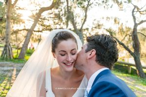 Rebecca Colefax Noosa Weddings 2017-28.jpg