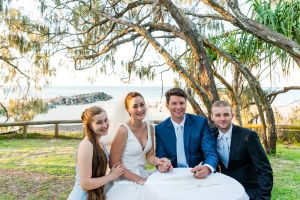 Rebecca Colefax Noosa Weddings 2017-29.jpg