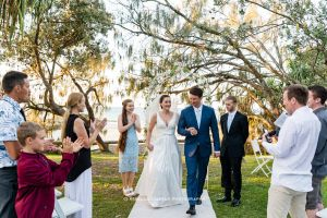 Rebecca Colefax Noosa Weddings 2017-32.jpg