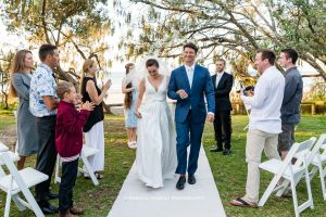 Rebecca Colefax Noosa Weddings 2017-33.jpg