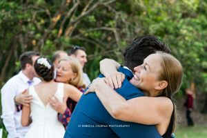 Rebecca Colefax Noosa Weddings 2017-35.jpg