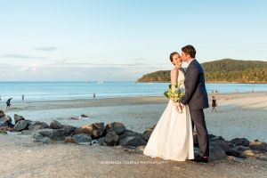 Rebecca Colefax Noosa Weddings 2017-40.jpg