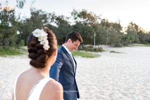 Rebecca Colefax Noosa Weddings 2017-43.jpg