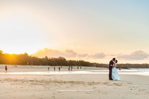 Rebecca Colefax Noosa Weddings 2017-47.jpg