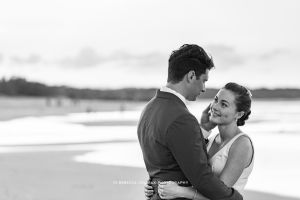 Rebecca Colefax Noosa Weddings 2017-51.jpg