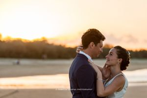 Rebecca Colefax Noosa Weddings 2017-53.jpg