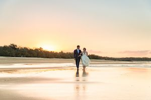 Rebecca Colefax Noosa Weddings 2017-56.jpg