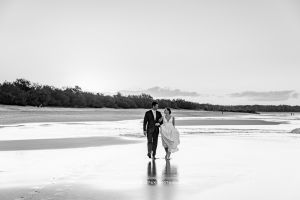 Rebecca Colefax Noosa Weddings 2017-57.jpg