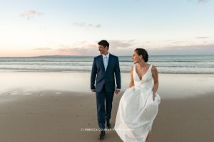Rebecca Colefax Noosa Weddings 2017-58.jpg