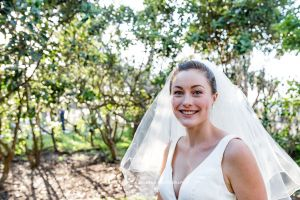 Rebecca Colefax Noosa Weddings 2017-6.jpg