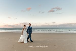 Rebecca Colefax Noosa Weddings 2017-60.jpg