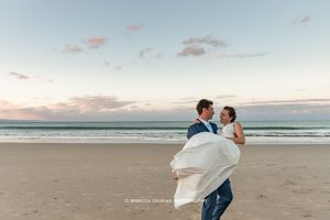 Rebecca Colefax Noosa Weddings 2017-61.jpg