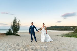Rebecca Colefax Noosa Weddings 2017-63.jpg