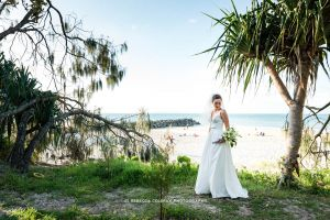 Rebecca Colefax Noosa Weddings 2017-8.jpg