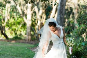 Rebecca Colefax Noosa Weddings 2017-9.jpg
