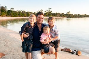 Rebecca Colefax Photography, family photography, family photos, sunshine coast photographer, noosa photographer, noosa family photos, family photographer australia, family portraits, natural family photographs, family images, award winning family photographer