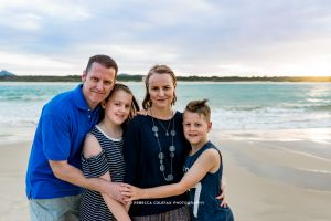 Rebecca Colefax Photography, noosa photographer, sunshine coast photographer, family photography, beach photographer, natural family photos, noosa family photos, noosa beach family images, family images, portraits, natural beach photos, noosa photos