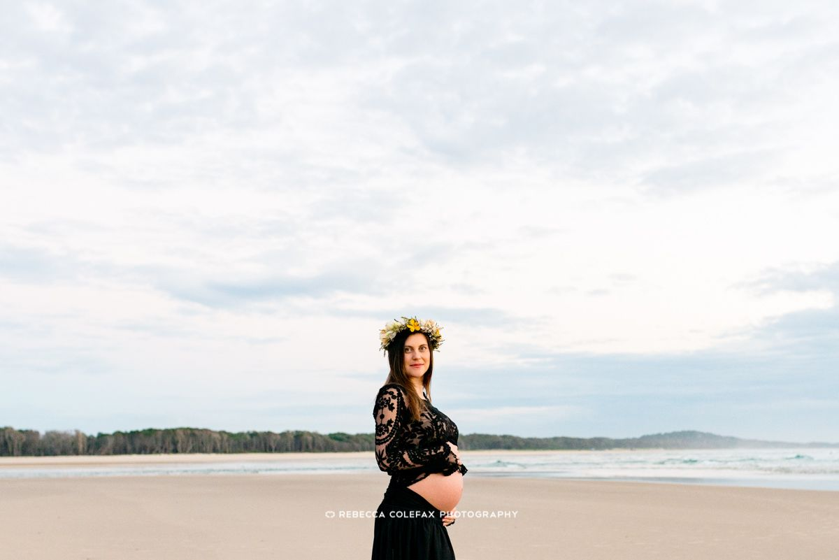 Rebecca Colefax Photography-1.jpg