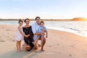 Rebecca Colefax Photography - Kylie Family 2017.jpg-37.jpg