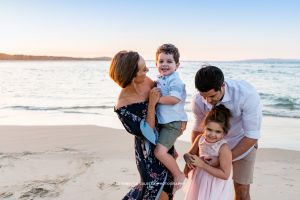 Rebecca Colefax Photography - Kylie Family 2017.jpg-45.jpg
