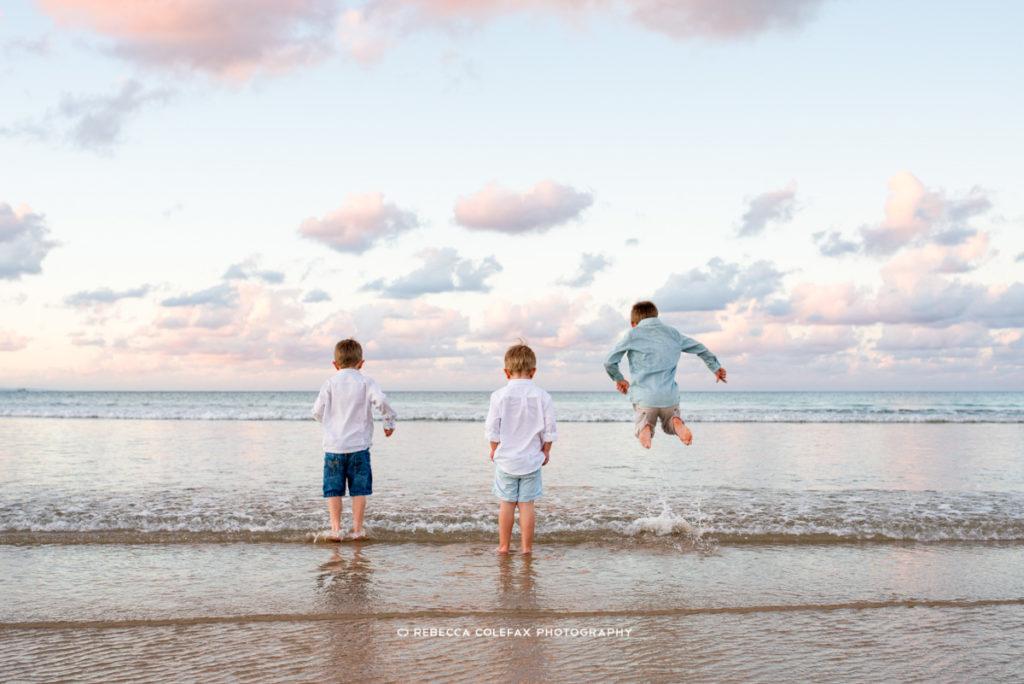 Rebecca-Colefax-Photography-1-58-1024x684.jpg