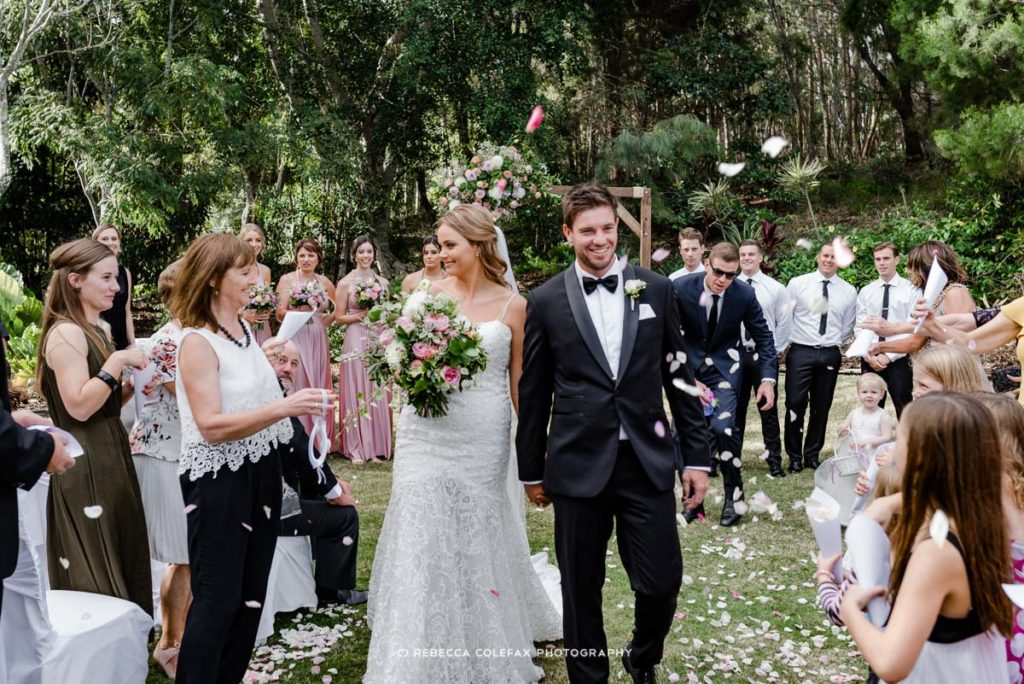 Rebecca-Colefax-Photography-Rinique-and-Jack-Hendri-Wedding-Noosa-2017-33-1024x684.jpg