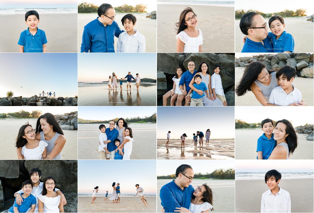 Rebecca-Colefax-Family-Hsu-Blog.jpg