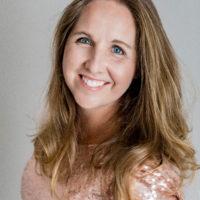 Rebecca Colefax Profile