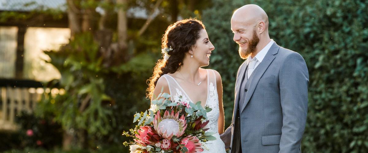 Rebecca Colefax Photography - Wedding-22