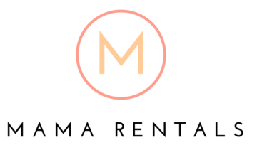 Mama_Rentals_logo_for_website_6bfa55f5-e100-4103-8703-edb115603e0f_360x.png