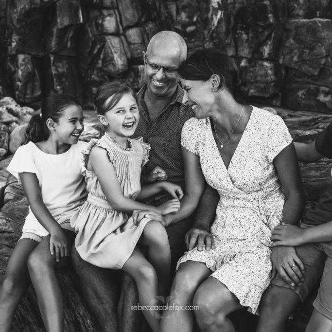 Rebecca Colefax Photography-6