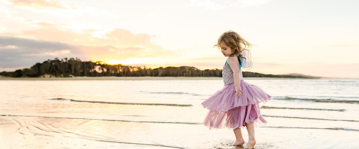 Rebecca Colefax Photography-9