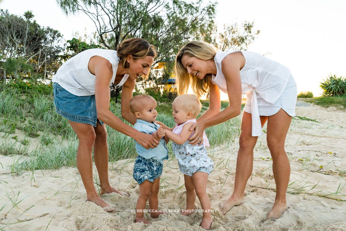 Rebecca Colefax Photography - Family 2017-1.jpg