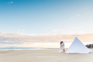 Rebecca Colefax Photography-45.jpg