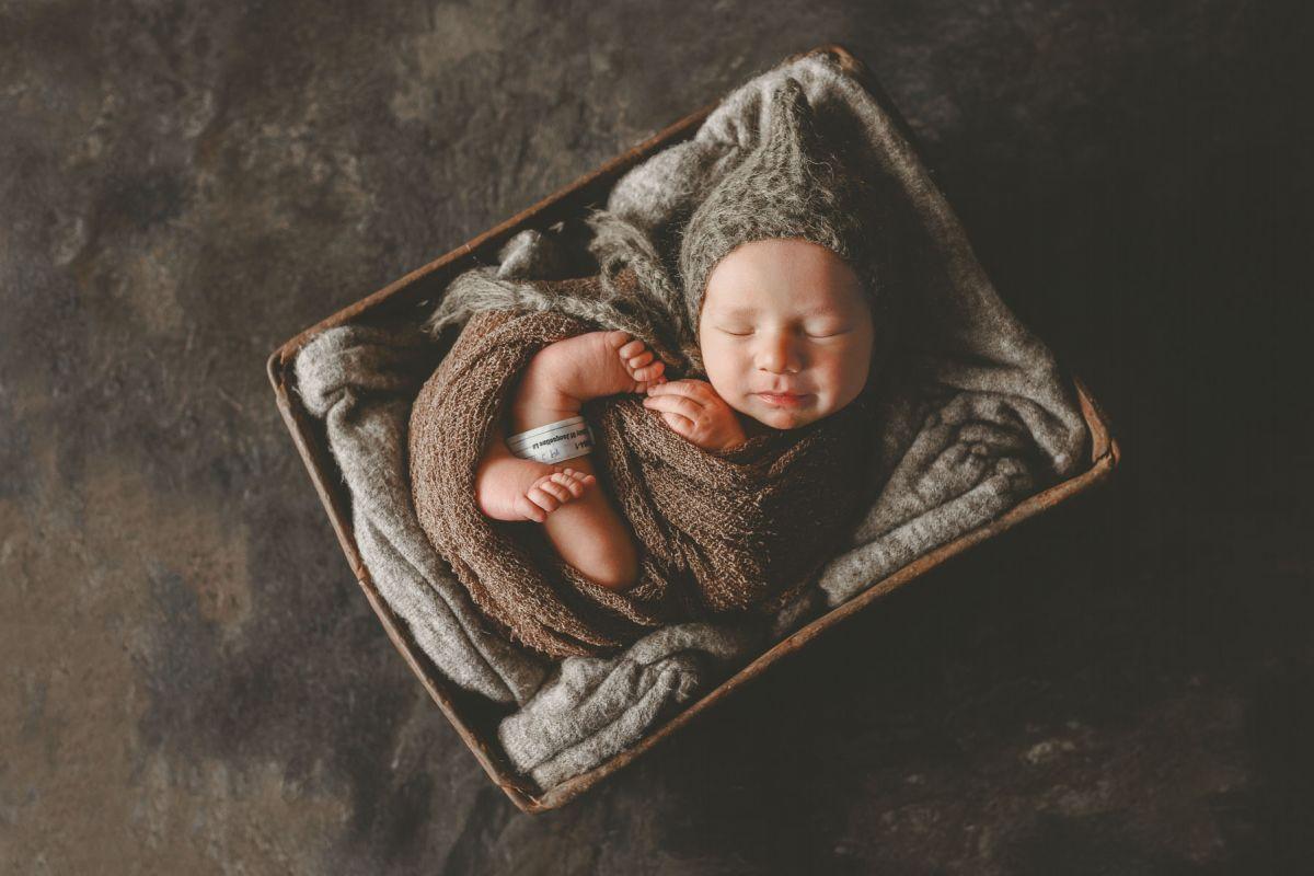 Rebecca Colefax Photography Newborn-9.jpg
