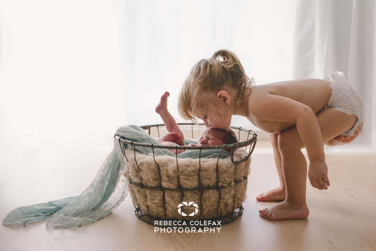 Rebecca Colefax Photography-54-c50.jpg