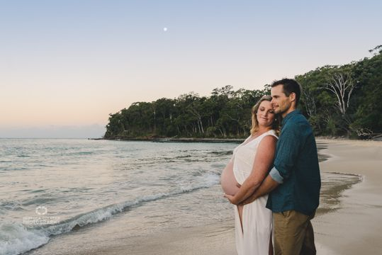 Maternity photography noosa maternity photographer noosa maternity photography sunshine coast maternity photographer sunshine